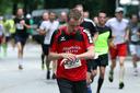 Hamburg-Halbmarathon1249.jpg