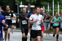 Hamburg-Halbmarathon1251.jpg