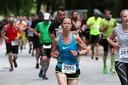 Hamburg-Halbmarathon1256.jpg