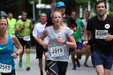 Hamburg-Halbmarathon1257.jpg