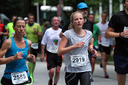 Hamburg-Halbmarathon1259.jpg