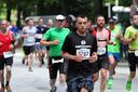 Hamburg-Halbmarathon1260.jpg