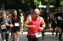 Hamburg-Halbmarathon1263.jpg