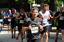 Hamburg-Halbmarathon1265.jpg