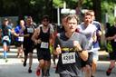 Hamburg-Halbmarathon1266.jpg