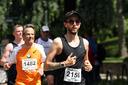 Hamburg-Halbmarathon1270.jpg
