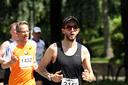 Hamburg-Halbmarathon1271.jpg