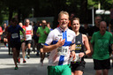 Hamburg-Halbmarathon1275.jpg