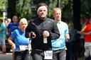 Hamburg-Halbmarathon1276.jpg