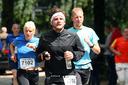 Hamburg-Halbmarathon1277.jpg