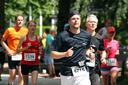 Hamburg-Halbmarathon1280.jpg