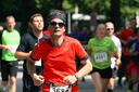 Hamburg-Halbmarathon1283.jpg