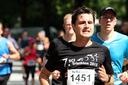 Hamburg-Halbmarathon1289.jpg