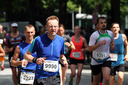 Hamburg-Halbmarathon1295.jpg