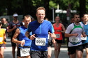 Hamburg-Halbmarathon1296.jpg