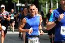 Hamburg-Halbmarathon1297.jpg