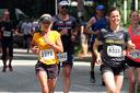 Hamburg-Halbmarathon1300.jpg