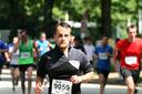 Hamburg-Halbmarathon1306.jpg