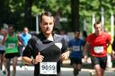 Hamburg-Halbmarathon1307.jpg
