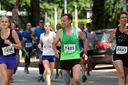 Hamburg-Halbmarathon1308.jpg