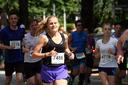 Hamburg-Halbmarathon1310.jpg