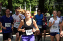 Hamburg-Halbmarathon1311.jpg