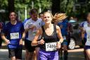 Hamburg-Halbmarathon1314.jpg