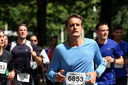 Hamburg-Halbmarathon1317.jpg