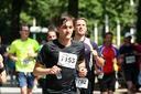 Hamburg-Halbmarathon1318.jpg