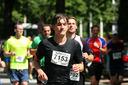 Hamburg-Halbmarathon1319.jpg