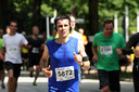 Hamburg-Halbmarathon1321.jpg