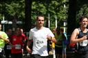 Hamburg-Halbmarathon1326.jpg