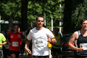 Hamburg-Halbmarathon1327.jpg