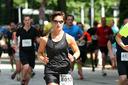 Hamburg-Halbmarathon1330.jpg