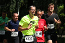 Hamburg-Halbmarathon1332.jpg