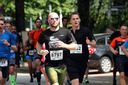 Hamburg-Halbmarathon1334.jpg