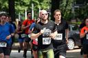 Hamburg-Halbmarathon1336.jpg