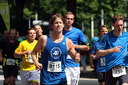 Hamburg-Halbmarathon1337.jpg