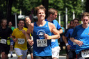 Hamburg-Halbmarathon1339.jpg