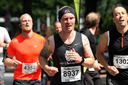Hamburg-Halbmarathon1344.jpg