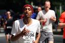 Hamburg-Halbmarathon1345.jpg