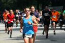 Hamburg-Halbmarathon1351.jpg