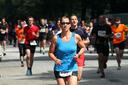 Hamburg-Halbmarathon1352.jpg