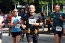 Hamburg-Halbmarathon1359.jpg