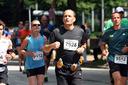 Hamburg-Halbmarathon1360.jpg