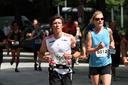 Hamburg-Halbmarathon1363.jpg