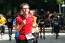Hamburg-Halbmarathon1365.jpg