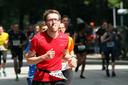 Hamburg-Halbmarathon1366.jpg