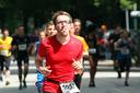 Hamburg-Halbmarathon1367.jpg