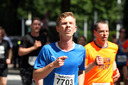 Hamburg-Halbmarathon1369.jpg